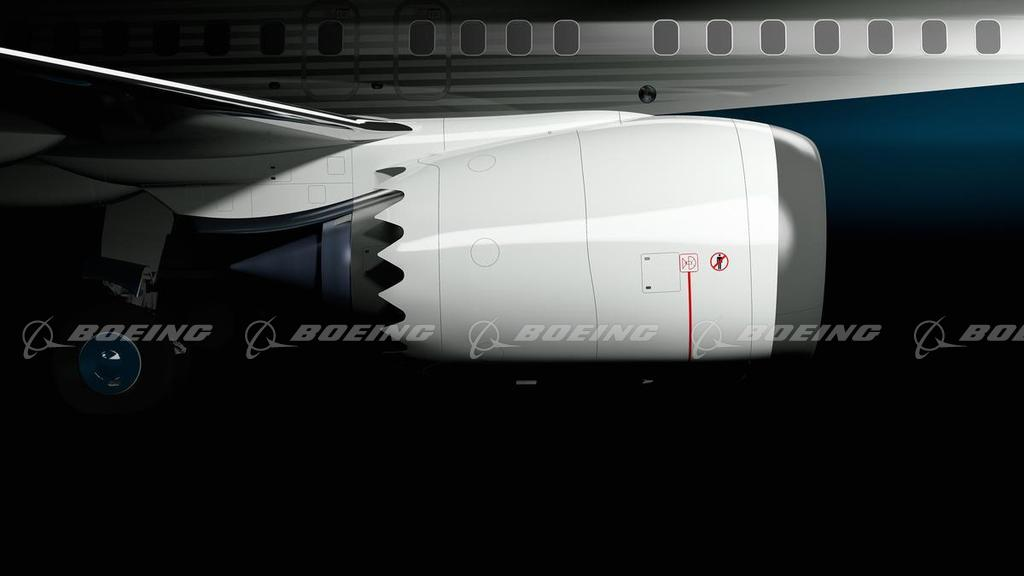 B737MAX Grounded Worldwide Q1 2019 - Page 65 - Airliners net